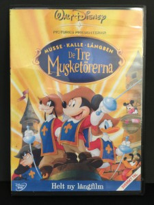 DVD-film 0040