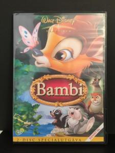 DVD-film 0044
