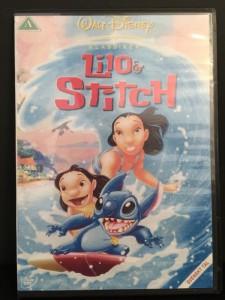 DVD-film 0046