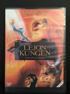 DVD-film 0048