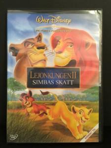 DVD-film 0049