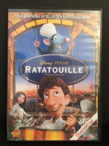 DVD-film 0050