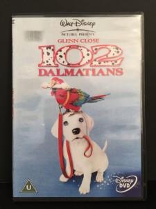 DVD-film 0052