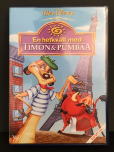 DVD-film 0053