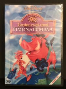 DVD-film 0054