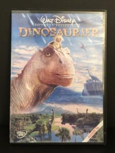 DVD-film 0055