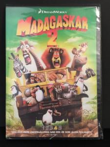 DVD-film 0057