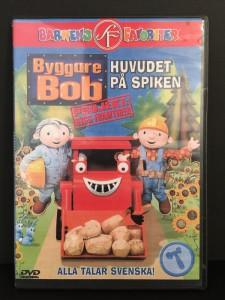 DVD-film 0058