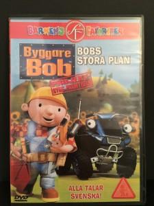 DVD-film 0059
