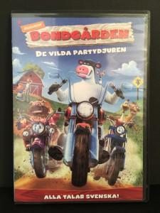 DVD-film 0060