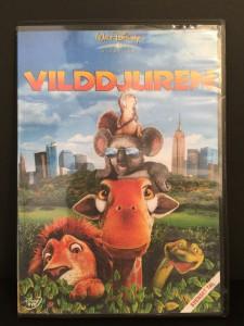 DVD-film 0061