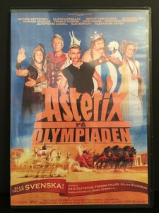 DVD-film 0062