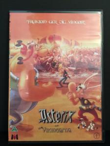DVD-film 0063