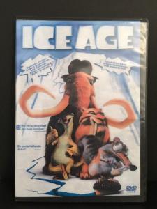 DVD-film 0064