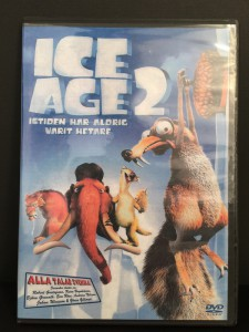 DVD-film 0065