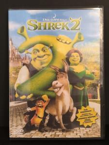 DVD-film 0066