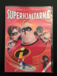 DVD-film 0067