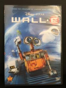 DVD-film 0068
