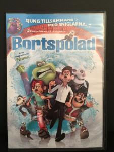 DVD-film 0074