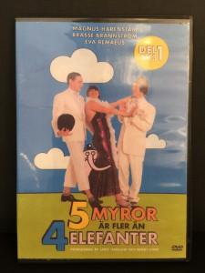 DVD-film 0079
