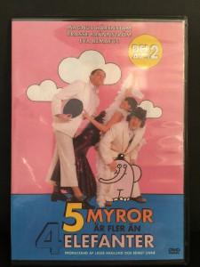 DVD-film 0080