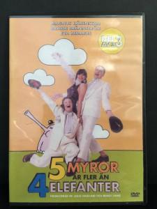 DVD-film 0081
