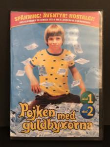 DVD-film 0082