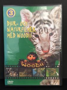 DVD-film 0083