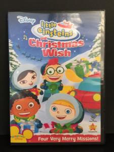 DVD-film 0085