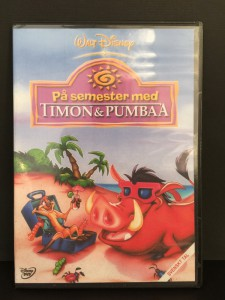DVD-film 0086