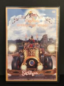 DVD-film 0087
