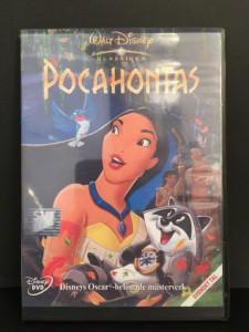 DVD-film 0091