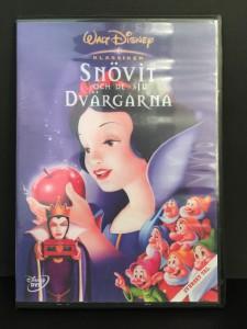 DVD-film 0092