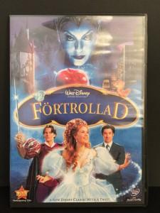 DVD-film 0096
