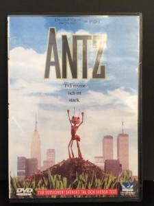 DVD-film 0098