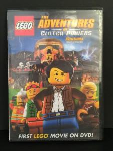 DVD-film 0099