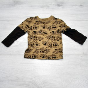 Kläder 100-110 2015-11-14 18-24-16 Image 0006 Size 4288 x 2848 NIKON D90_edit