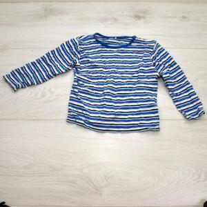Kläder 120-130 2015-11-14 18-26-34 Image 0011 Size 4288 x 2848 NIKON D90_edit