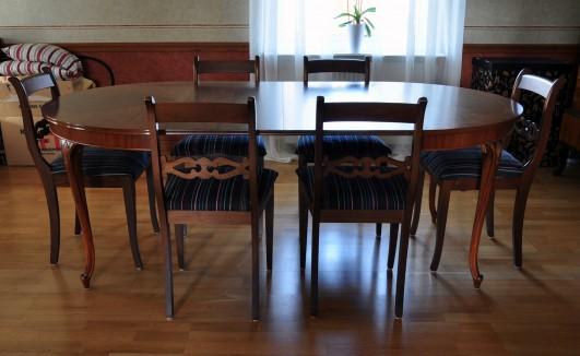 Bord och Stolar 2015-10-31 13-05-05 Image 0006 Size 3216 x 2136 NIKON D90