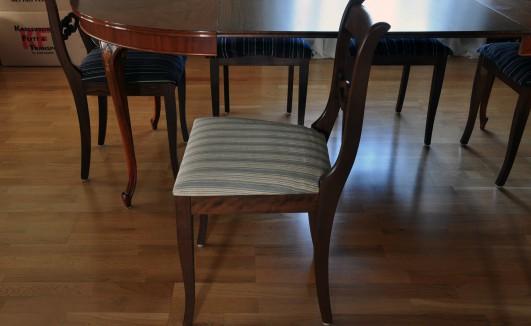 Bord och Stolar 2015-10-31 13-12-06 Image 0011 Size 3216 x 2136 NIKON D90
