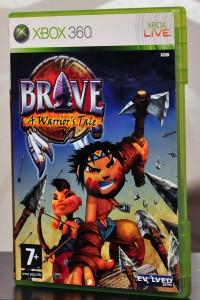 XBOX360_0001_Brave_a