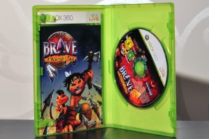 XBOX360_0001_Brave_b