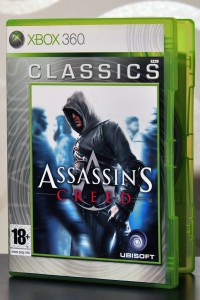 XBOX360_0002_AssassinsCreed_a