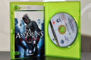 XBOX360_0002_AssassinsCreed_b