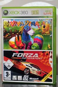 XBOX360_0003_VivaPinata_Forza2_a