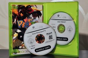 XBOX360_0003_VivaPinata_Forza2_b