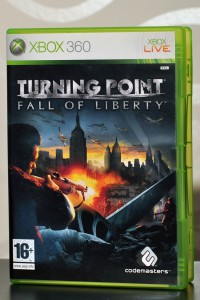 XBOX360_0004_TurningPoint_a