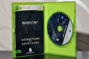 XBOX360_0004_TurningPoint_b