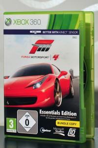 XBOX360_0006_Forza4_a