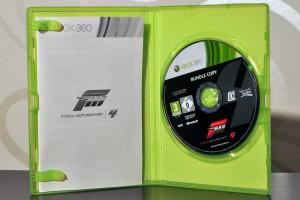 XBOX360_0006_Forza4_b